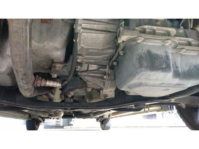 FX-Sリミテッド FF スマートキー AT 車検付き令和3年6月19日 人気のパールホワイト パワステ エアコン エアバッグ パワーウィンドー ABS(11枚目)