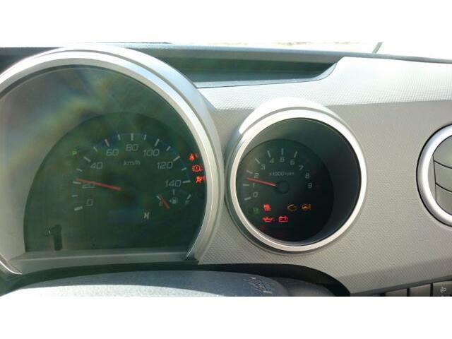 FX-Sリミテッド FF スマートキー AT 車検付き令和3年6月19日 人気のパールホワイト パワステ エアコン エアバッグ パワーウィンドー ABS(16枚目)