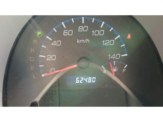 FX-Sリミテッド FF スマートキー AT 車検付き令和3年6月19日 人気のパールホワイト パワステ エアコン エアバッグ パワーウィンドー ABS(17枚目)