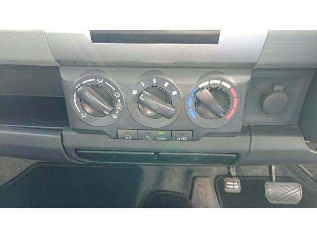 FX-Sリミテッド FF スマートキー AT 車検付き令和3年6月19日 人気のパールホワイト パワステ エアコン エアバッグ パワーウィンドー ABS(20枚目)