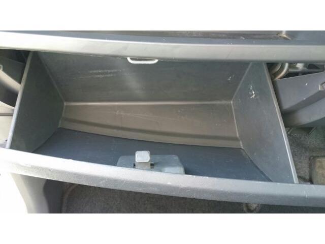 FX-Sリミテッド FF スマートキー AT 車検付き令和3年6月19日 人気のパールホワイト パワステ エアコン エアバッグ パワーウィンドー ABS(22枚目)