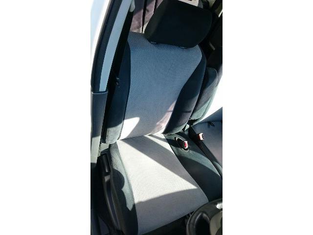 FX-Sリミテッド FF スマートキー AT 車検付き令和3年6月19日 人気のパールホワイト パワステ エアコン エアバッグ パワーウィンドー ABS(23枚目)