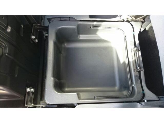 FX-Sリミテッド FF スマートキー AT 車検付き令和3年6月19日 人気のパールホワイト パワステ エアコン エアバッグ パワーウィンドー ABS(26枚目)