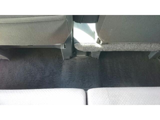 FX-Sリミテッド FF スマートキー AT 車検付き令和3年6月19日 人気のパールホワイト パワステ エアコン エアバッグ パワーウィンドー ABS(30枚目)