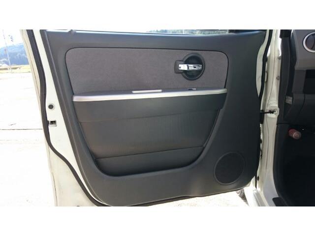 FX-Sリミテッド FF スマートキー AT 車検付き令和3年6月19日 人気のパールホワイト パワステ エアコン エアバッグ パワーウィンドー ABS(32枚目)