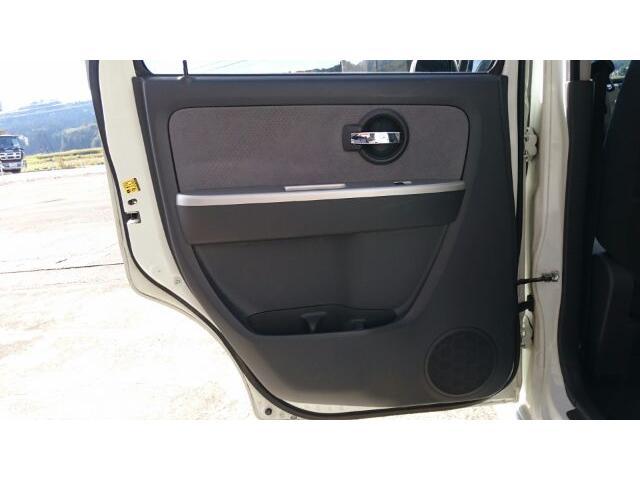 FX-Sリミテッド FF スマートキー AT 車検付き令和3年6月19日 人気のパールホワイト パワステ エアコン エアバッグ パワーウィンドー ABS(34枚目)