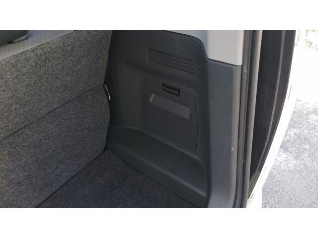 FX-Sリミテッド FF スマートキー AT 車検付き令和3年6月19日 人気のパールホワイト パワステ エアコン エアバッグ パワーウィンドー ABS(35枚目)