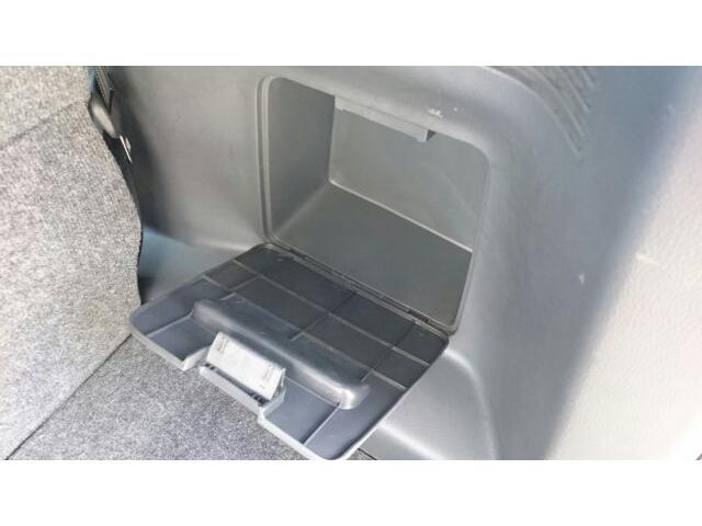 FX-Sリミテッド FF スマートキー AT 車検付き令和3年6月19日 人気のパールホワイト パワステ エアコン エアバッグ パワーウィンドー ABS(36枚目)