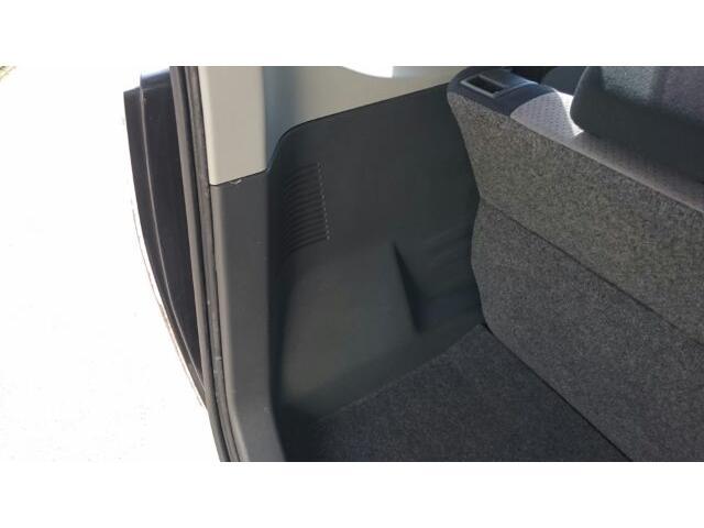 FX-Sリミテッド FF スマートキー AT 車検付き令和3年6月19日 人気のパールホワイト パワステ エアコン エアバッグ パワーウィンドー ABS(37枚目)