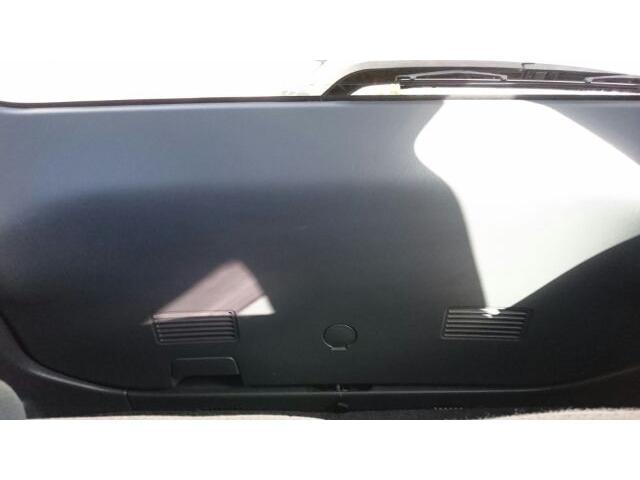 FX-Sリミテッド FF スマートキー AT 車検付き令和3年6月19日 人気のパールホワイト パワステ エアコン エアバッグ パワーウィンドー ABS(38枚目)