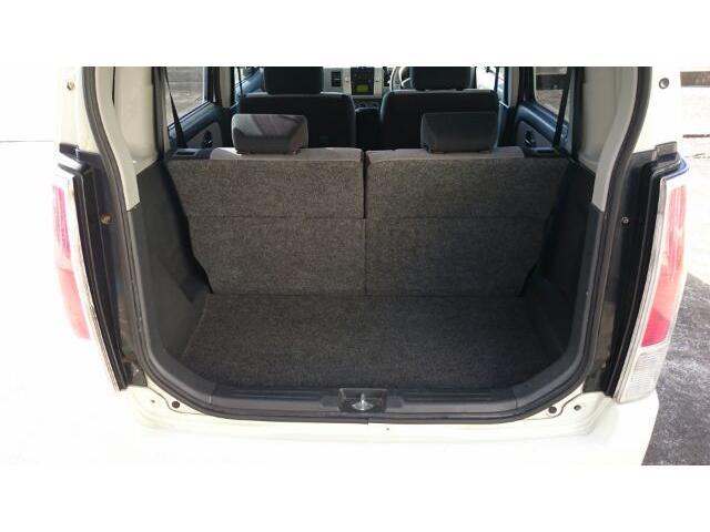FX-Sリミテッド FF スマートキー AT 車検付き令和3年6月19日 人気のパールホワイト パワステ エアコン エアバッグ パワーウィンドー ABS(39枚目)