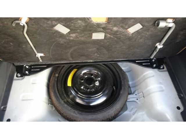 FX-Sリミテッド FF スマートキー AT 車検付き令和3年6月19日 人気のパールホワイト パワステ エアコン エアバッグ パワーウィンドー ABS(43枚目)