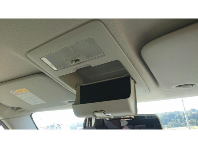 FX-Sリミテッド FF スマートキー AT 車検付き令和3年6月19日 人気のパールホワイト パワステ エアコン エアバッグ パワーウィンドー ABS(44枚目)