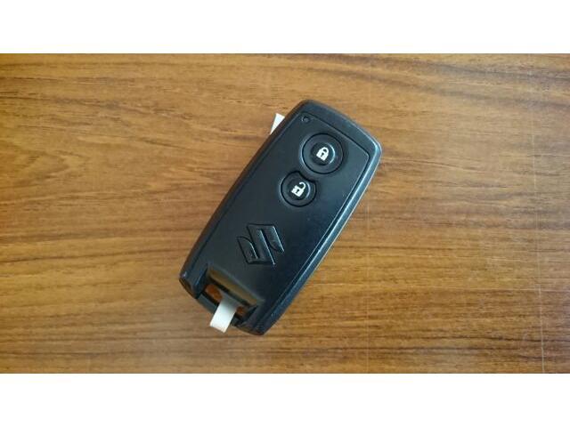 FX-Sリミテッド FF スマートキー AT 車検付き令和3年6月19日 人気のパールホワイト パワステ エアコン エアバッグ パワーウィンドー ABS(47枚目)
