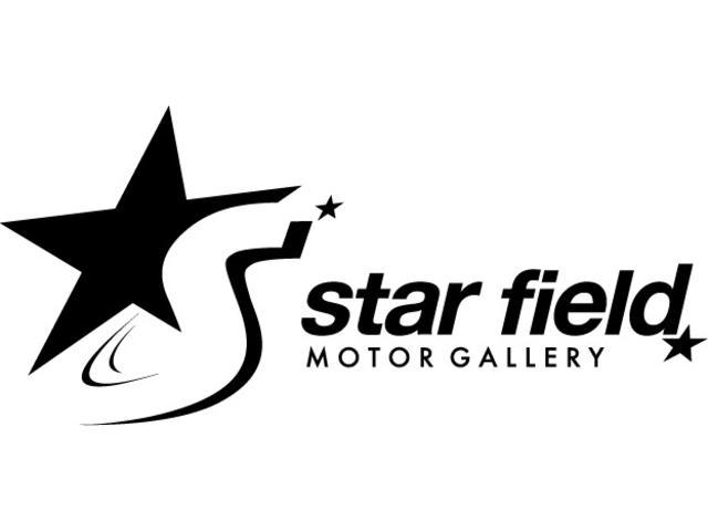 FX-Sリミテッド FF スマートキー AT 車検付き令和3年6月19日 人気のパールホワイト パワステ エアコン エアバッグ パワーウィンドー ABS(50枚目)