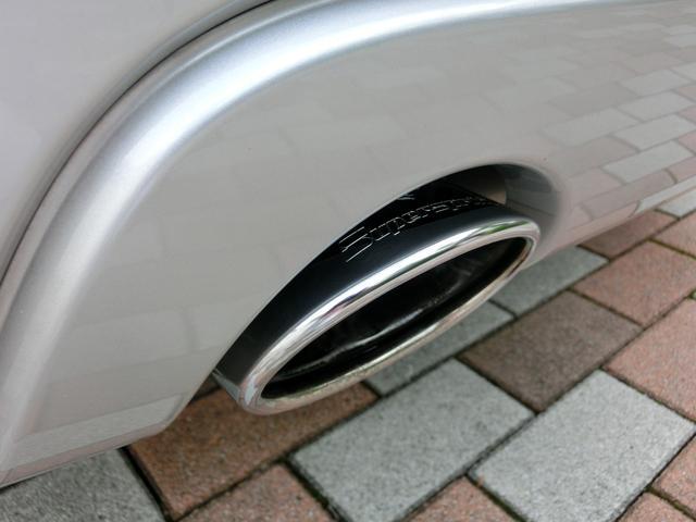 「アウディ」「アウディ TTクーペ」「クーペ」「長野県」の中古車8