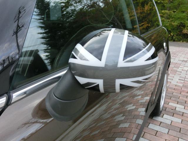 「MINI」「MINI」「ステーションワゴン」「長野県」の中古車9