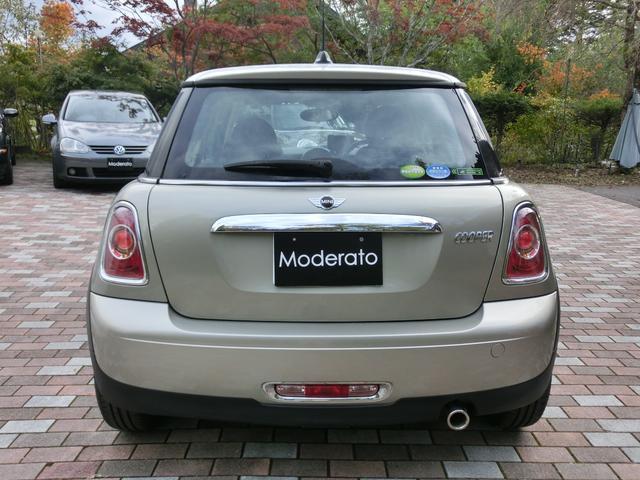 「MINI」「MINI」「コンパクトカー」「長野県」の中古車13