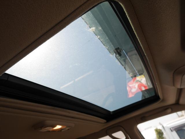 VXリミテッド キャンピング車 HDDナビ&バックモニター(13枚目)
