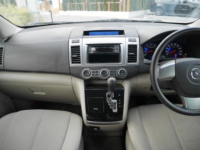 23C  4WD ドライブレコーダー付き(14枚目)