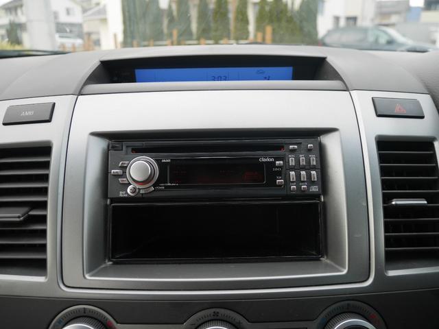 23C  4WD ドライブレコーダー付き(15枚目)