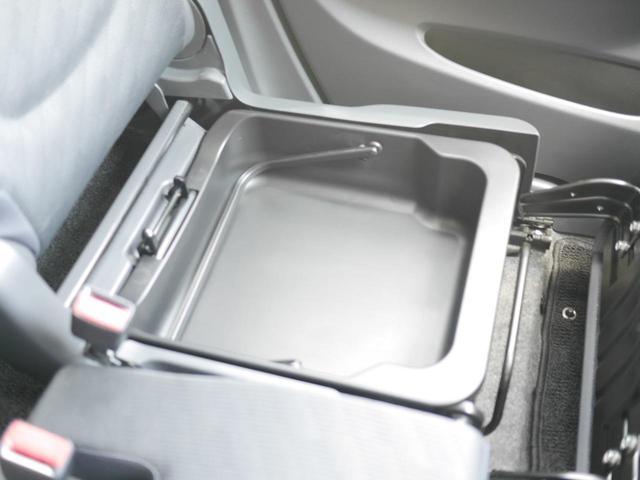 FXリミテッド アイドリングストップ プッシュスタート 純正CD ウィンカーミラー 電動格納ミラー ETC 社外14AW スマートキー ドアバイザー フロアマット スペアキー 新車保証書 取扱説明書(23枚目)