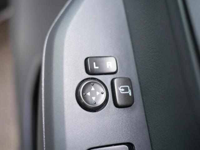 FXリミテッド アイドリングストップ プッシュスタート 純正CD ウィンカーミラー 電動格納ミラー ETC 社外14AW スマートキー ドアバイザー フロアマット スペアキー 新車保証書 取扱説明書(24枚目)