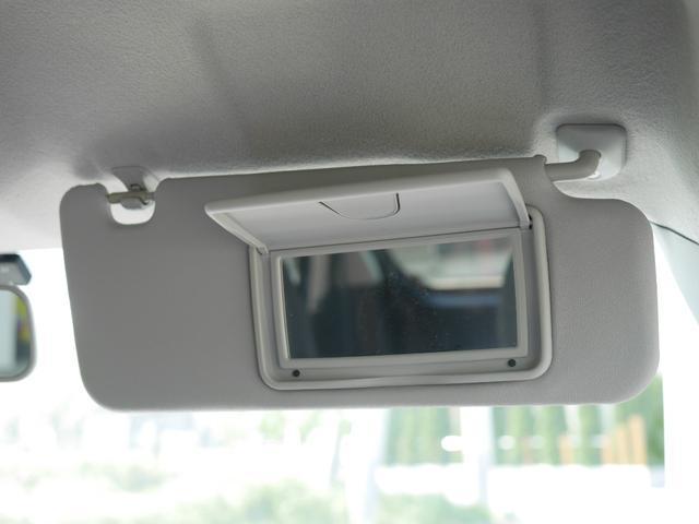 FXリミテッド アイドリングストップ プッシュスタート 純正CD ウィンカーミラー 電動格納ミラー ETC 社外14AW スマートキー ドアバイザー フロアマット スペアキー 新車保証書 取扱説明書(26枚目)