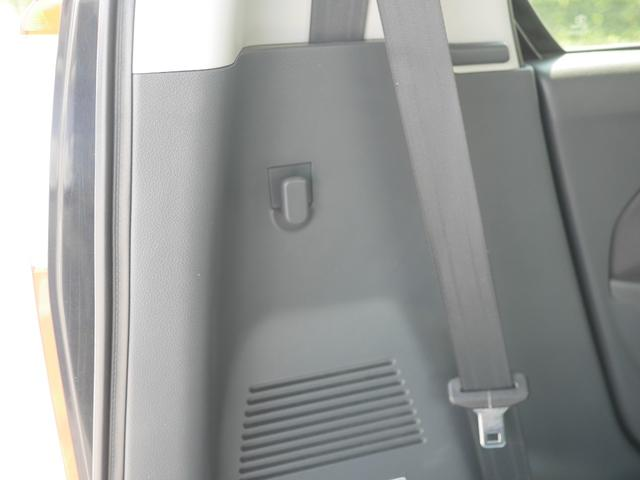 FXリミテッド アイドリングストップ プッシュスタート 純正CD ウィンカーミラー 電動格納ミラー ETC 社外14AW スマートキー ドアバイザー フロアマット スペアキー 新車保証書 取扱説明書(36枚目)