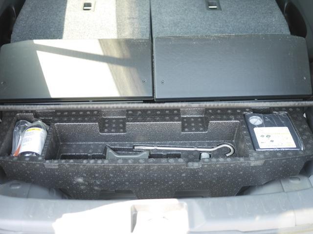 FXリミテッド アイドリングストップ プッシュスタート 純正CD ウィンカーミラー 電動格納ミラー ETC 社外14AW スマートキー ドアバイザー フロアマット スペアキー 新車保証書 取扱説明書(37枚目)
