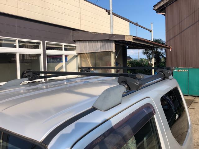 XC 4WD 5MT ターボ(10枚目)