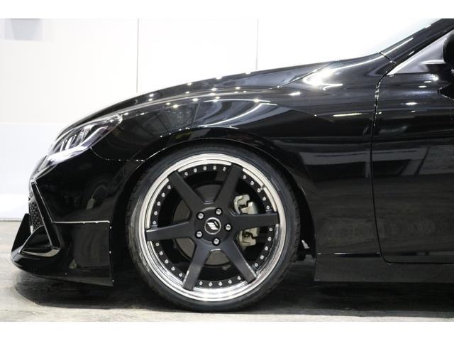 250RDSジースト19新品車高調3眼ヘッドモデリスタエアロ(6枚目)