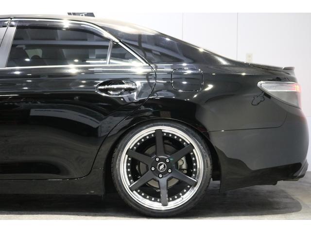 250RDSジースト19新品車高調3眼ヘッドモデリスタエアロ(7枚目)