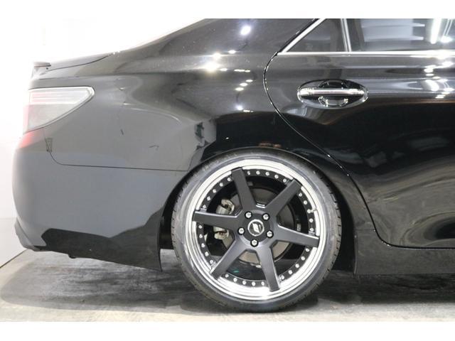 250RDSジースト19新品車高調3眼ヘッドモデリスタエアロ(17枚目)