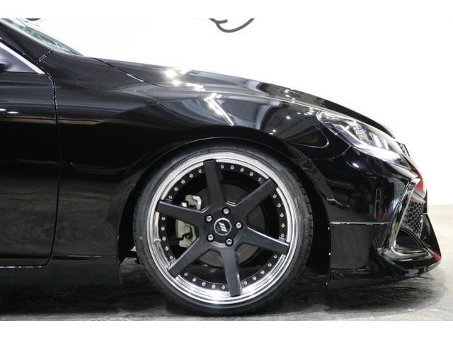 250RDSジースト19新品車高調3眼ヘッドモデリスタエアロ(18枚目)