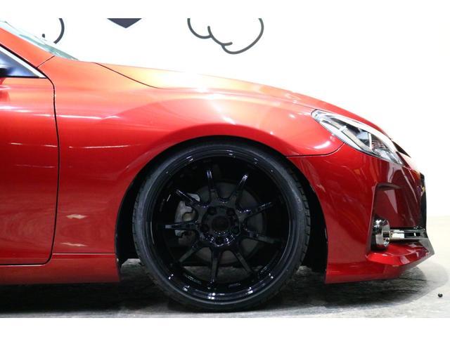 オフセットやJ数もそのお車の設計に合わせております♪ワイトレなどでの微調整すら必要なく満足できます?