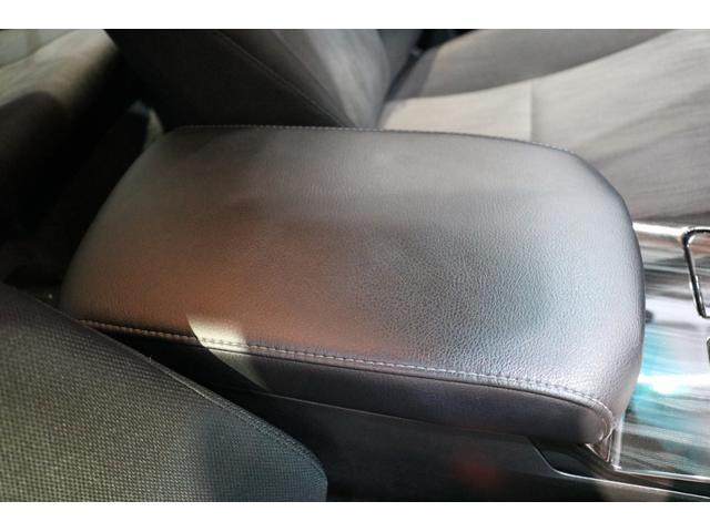 ■ティーイズムでは安心に裏付けられた中古車を適正な価格でお届けするのがモットーです!!!安心をカタチに致します♪