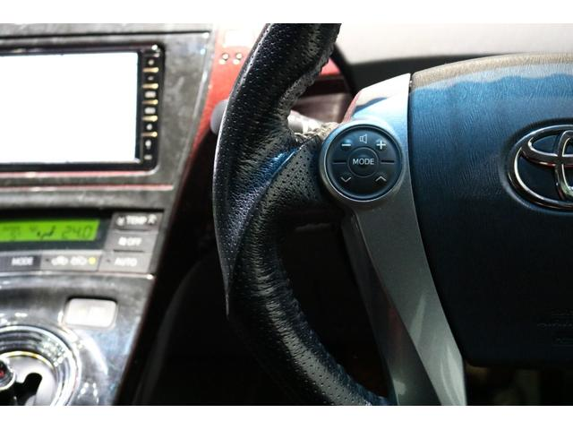 「トヨタ」「プリウス」「セダン」「新潟県」の中古車43