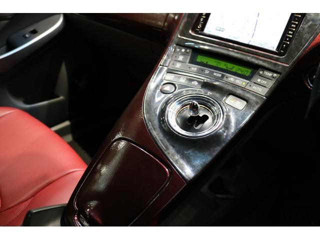 「トヨタ」「プリウス」「セダン」「新潟県」の中古車46