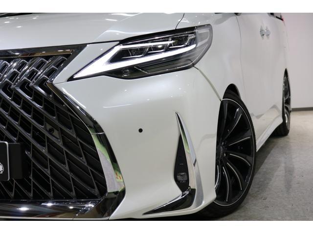 「トヨタ」「ヴェルファイア」「ミニバン・ワンボックス」「新潟県」の中古車5