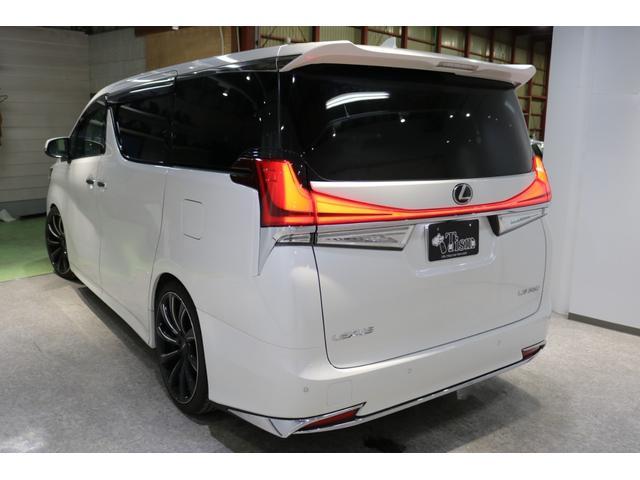 「トヨタ」「ヴェルファイア」「ミニバン・ワンボックス」「新潟県」の中古車30