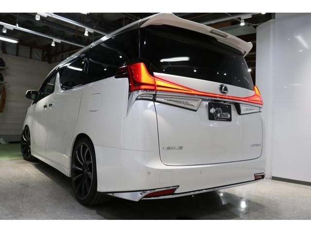 「トヨタ」「ヴェルファイア」「ミニバン・ワンボックス」「新潟県」の中古車31