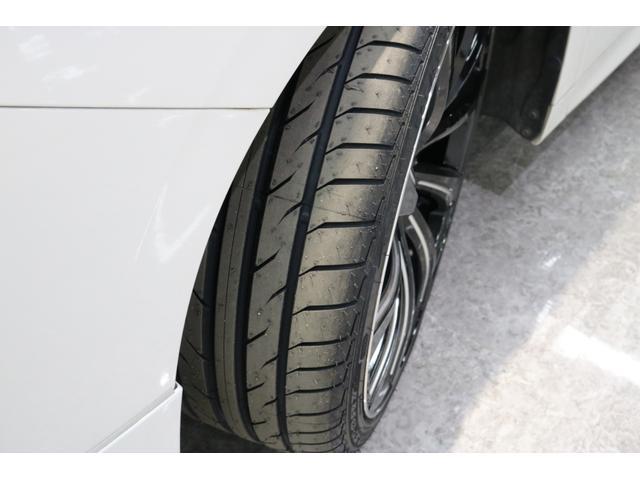 「トヨタ」「ヴェルファイア」「ミニバン・ワンボックス」「新潟県」の中古車32