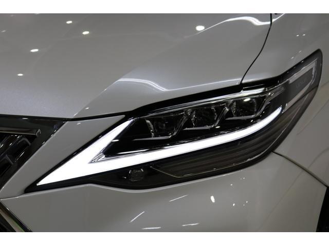 「トヨタ」「ヴェルファイア」「ミニバン・ワンボックス」「新潟県」の中古車36