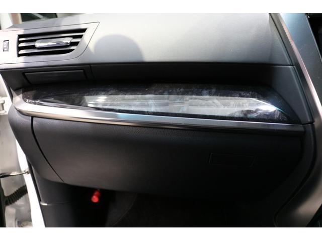 「トヨタ」「ヴェルファイア」「ミニバン・ワンボックス」「新潟県」の中古車63
