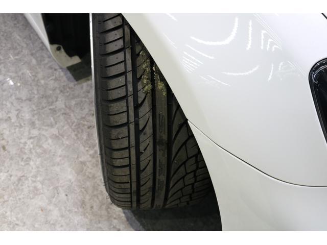 「トヨタ」「マークX」「セダン」「新潟県」の中古車35