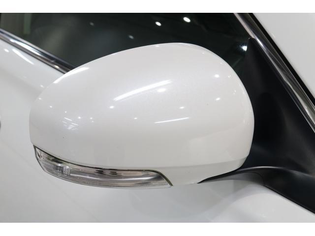「トヨタ」「マークX」「セダン」「新潟県」の中古車37