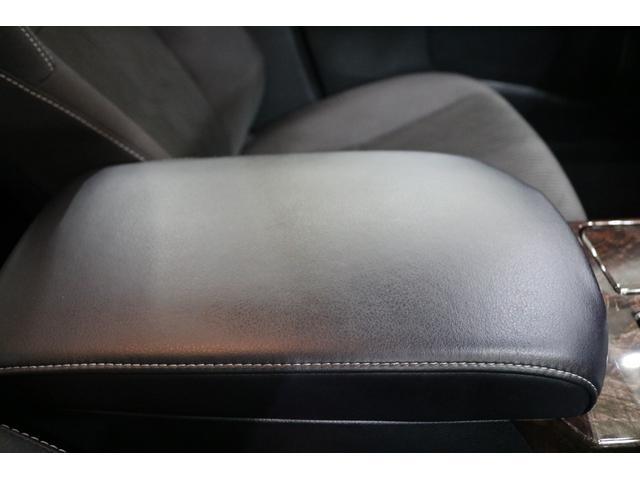 「トヨタ」「マークX」「セダン」「新潟県」の中古車49