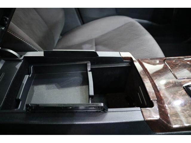 「トヨタ」「マークX」「セダン」「新潟県」の中古車50