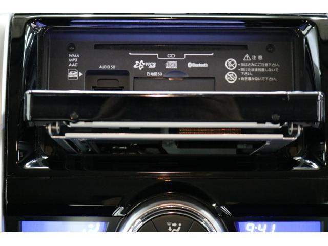 「トヨタ」「マークX」「セダン」「新潟県」の中古車55